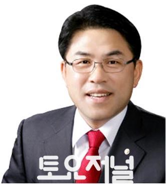 0522_강동구의회 제갑섭 부의장, 「강동구 교통안전에 관한 조례」 제정.JPG