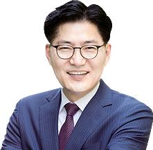 이정훈 강동구청장 프로필 사진.png
