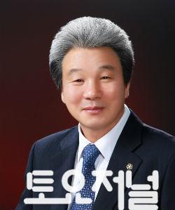 강동문화원장 양재곤250.jpg