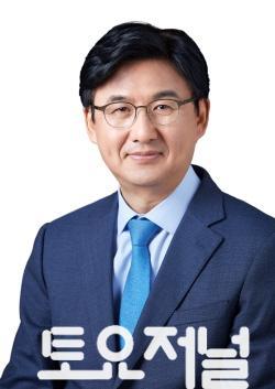 박성수 송파구청장.jpg