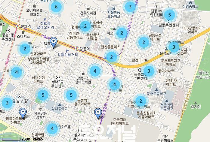 사업자 지도.JPG
