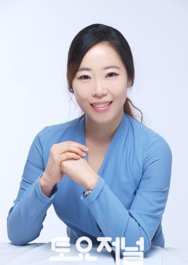 1. 진선미 의원(강일, 고덕1·2동)-의회운영위원회, 행정복지위원회.JPG