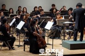 24회 정기연주회 사진.JPG