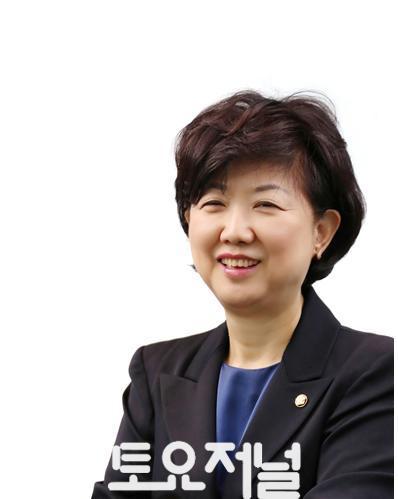 박인숙 의원 사진 1.jpg