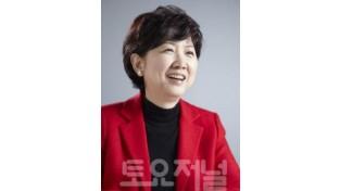 박인숙 의원250.jpg