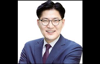이정훈 강동구청장