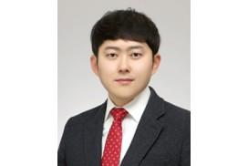 자유한국당 송파병 당협위원장 김성용