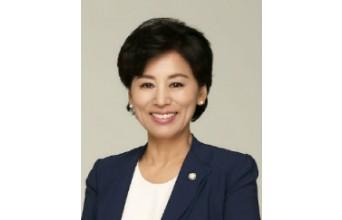 남인순 국회의원