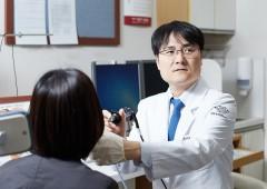 치료 까다로운 두경부암, 빨리 발견하면 완치 가능