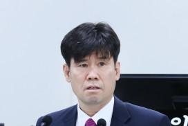 송파구의회 이영재의원, 기초 의원의 책무