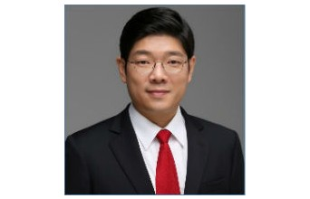 이재영, 자유한국당 강동을 위원장