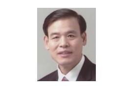 이지철 전 서울시의원, 공정거래위 하도급분쟁조정위원 위촉