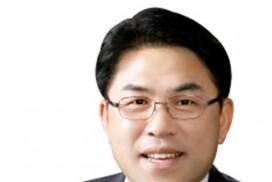 강동구의회 제갑섭 부의장, 「강동구 교통안전에 관한 조례」 제정