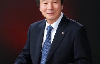 양재곤 강동문화원장