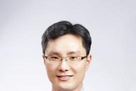 """박창범 교수 """"법제화 및 적절한 보상 없다면 의료질 보장 어려워"""""""