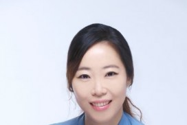 강동구의회 진선미 의원, 「강동구 장애인생산품 우선구매 촉진 조례」 제정