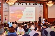 180명의 아이디어가 송파를 바꾼다!