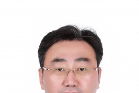 장도중 경제부총리 정책보좌관 인터뷰